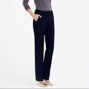 LAUNDRY 'The Hailee' Modern Fit Flare Pants
